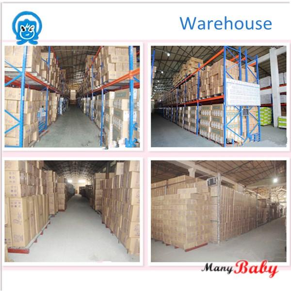 baby buggy warehouse.jpg