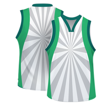 China cheap Custom basketball uniforms sports wear