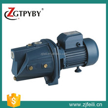 2015 New Product!High Pressure JET-100 Self-priming Jet Water Cleaning Pump with Factory Price