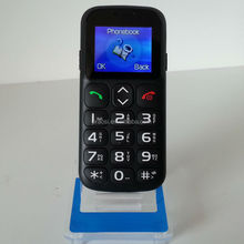 mp3 radio cell phones sales with gsm dual sim