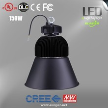 Cool White Color Temperature(CCT) and High Bay Lights Item Type narrow beam angle led