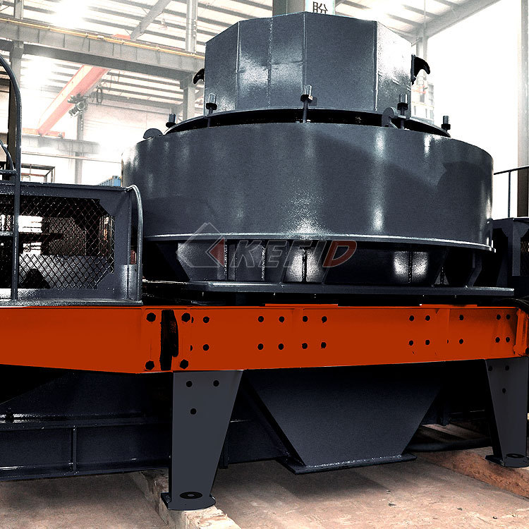 Rock Blasting Equipment : Sandblasting engraving equipment for sale in china rock