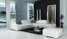 china living room furniture,royal blue sofa,2012 latest design leather sofa