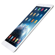 9.7 inch Onda v975i tablet pc android 4.2 Intel Z3735D Quad core 2GB RAM 32GB ROM