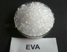 High Quallity Virgin ethylene vinyl Acetate Granules/ Recycled EVA Resin for shoes VA CONTEN 14%/18%