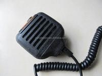 Speaker Microphone For Kenwood Radio KMC-17 TK-2160 TK-3160 TK-2107, TK-3107, TK-2217, TK-3217