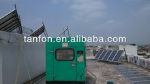 5KW 10KW Ground Mount/Roof Mount Solar Panels Kits,Solar Kits,Solar Panel System Installation