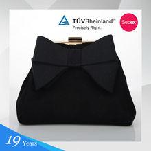 Fabric Mini China Italy Handbag Brands