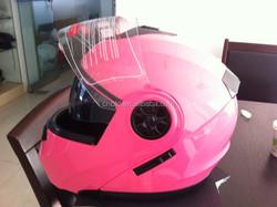 flip up helmet,motorcycle helmet,2015 new model helmet BLD-159