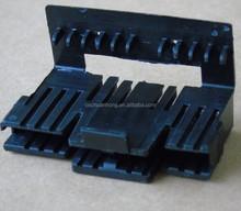 Brand car 11 hole instrument conversion plug