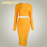 Child perfect dress,frocks oriental dress,gold night dress