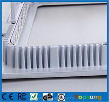 9w led ceiling fan CE UL IP65 mini led ceiling light