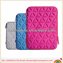 2014 Trendy 10 inch Tablet Cover