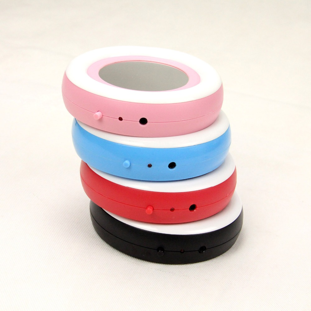Car Cup Warmer Battery Coffee Cup Warmer Hot Plate Cup