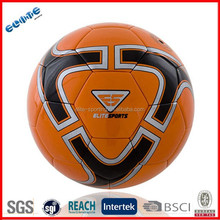 Thermo Bonding Futsal size 5 soccer ball