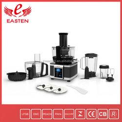 Intelligent Food Processor EF428B