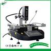 /product-gs/distributor-wanted-infrared-bga-welding-machine-bga-repair-tool-for-ps4-controller-bsy-630-touch-screen-bga-repair-machine-60309753026.html