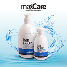 Herbal Anti Dandruff Hair Shampoo with Tea tree oil shampoo and Juniper Oil bio hair care shampoo