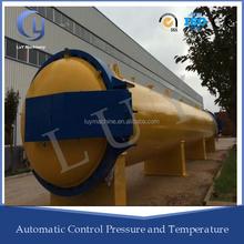 trade assurance paymen protection precio de la caldera de vapor