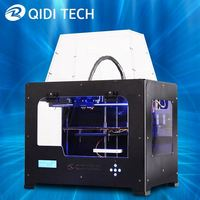 3d printing powder,new type 3d printer make mould,marble 3d printer for home use