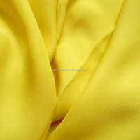 china products of sofa fabric suede fabric