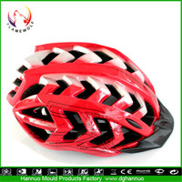 innovative products american safety helmet