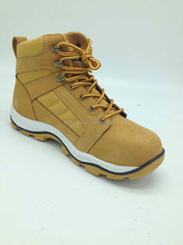 cut mining safety shoes/personal protection equipment/Cleanroom safty boots