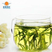 dry bamboo leaf tea&Zhu ye qing tea