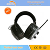 Safety Electronic Hunting and Shooting Hearing Protector Ear Muff
