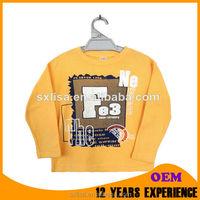 fashion kid clothing