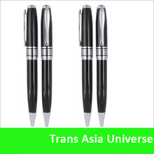 Hot Sale Custom cheap gift and premium pen
