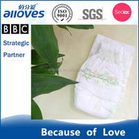 TKBS-10720 incontinent adult baby diaper,disposable happy minicoco baby diapers,plastic backed baby diapers soft sleepy