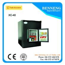 XC-40 220~240v kerosene powered refrigerator/ LPG Gas absorption refrigerator& freezer