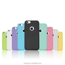 Full Cover Protective Case With Screen Protector for iPhone 6S 360 Degree Full Cover Case