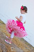 wholesale baby girl summer dress, fancy dresses for baby girl, latest dress desiigns for kids