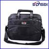 2015 fancy laptop bags wholesale form china