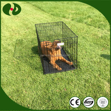 China local high quality pet carrier on wheels