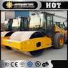 XCMG Rubber Tire Road Roller in Road Roller XS122 for Sale