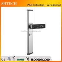 door lock cylinder,door lock,mortise door lock
