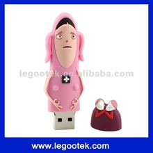 2012 new design electronic gadget with good price