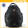 unique compact backpack 15L school lightweight sports gym bag backpack