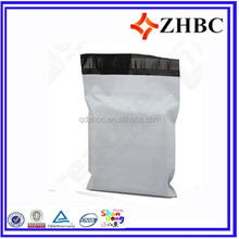 poly mailer courier bag mailing