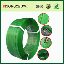 Factory Direct Selling Polyester Pet Strap