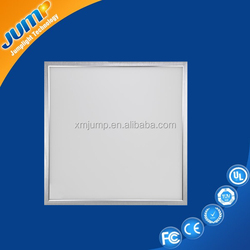 Office LED lighting recessed Ultra Thin 36W LED Panel Light