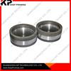 Alibaba hot selling diamond tools resin bond superhard abrasive grinding polishing 12a2 resin diamond wheels for carbide