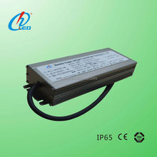 Shenzhen China waterproof isolation led power supply with CE TUV/UL standard