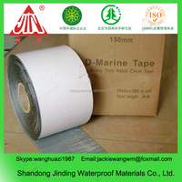BITUMEN MEMBRANE /SELF ADHESIVE TAPE/FLASHING TAPE