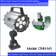 LED CNC Machine Tool LED Work Lamp ONN-M1 IP65