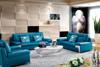 kangbao vv sofa modern italy design sofa furniture