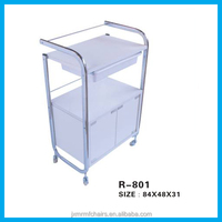 wholesale salon furniture master trolley R801